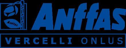 Anffas Vercelli